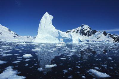 CC-iceburg
