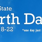 Earth Week at Penn State