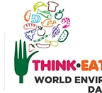 Happy World Environment Day 2014!