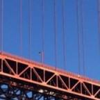 Weekly Outdoor Exploration: San Francisco