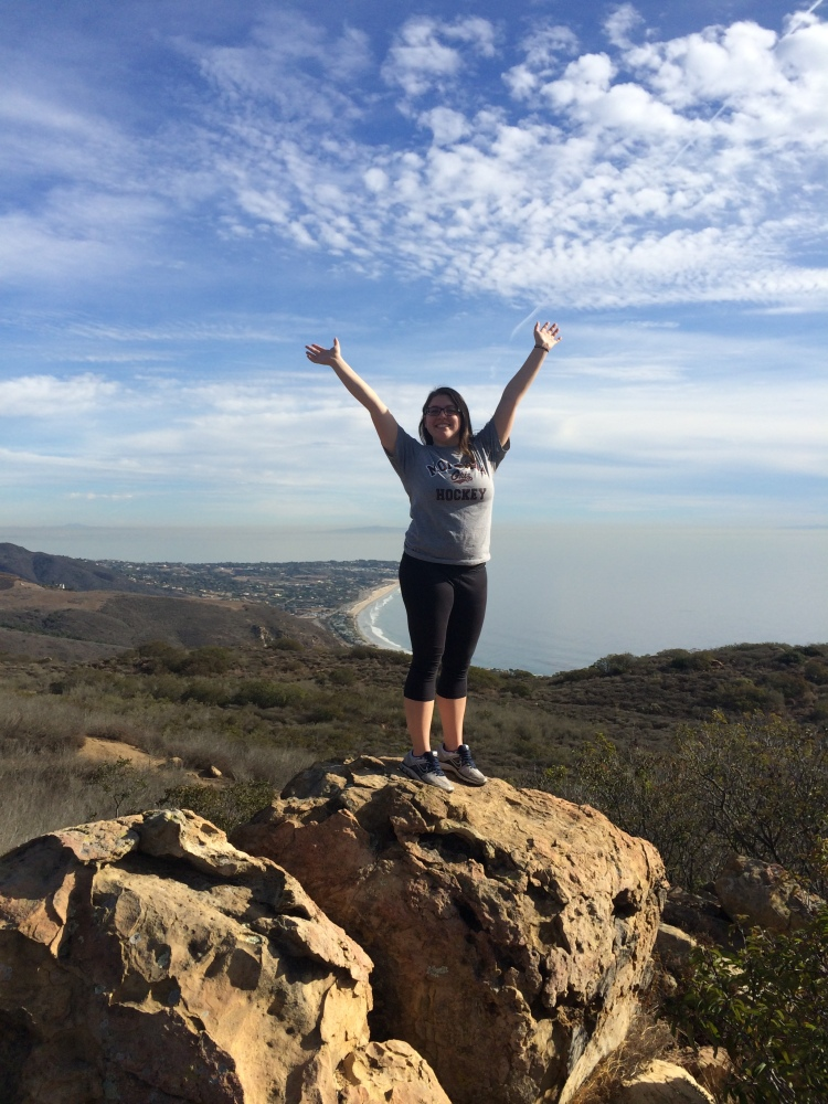 Southern California Explorations - Part 2 (2/3)