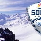 Green Olympics?: Sochi 2014