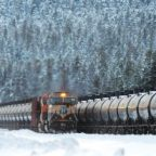The Problem with Oil and Trains (part 2)