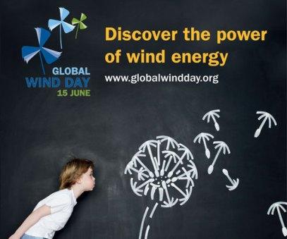 global-wind-day