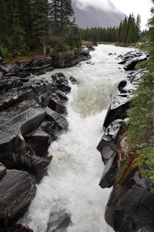 Numa Creek