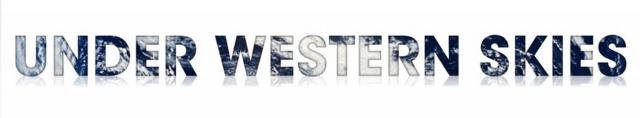 UWS logo