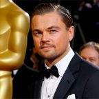 2016: The year climate change won at the Oscars
