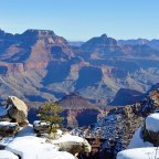 Outdoor Exploration: Grand Canyon National Park