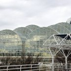 Exploration: Biosphere 2