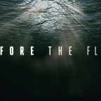 """5 solutions (and one major takeaway) from Leonardo DiCaprio's """"Before the Flood"""""""
