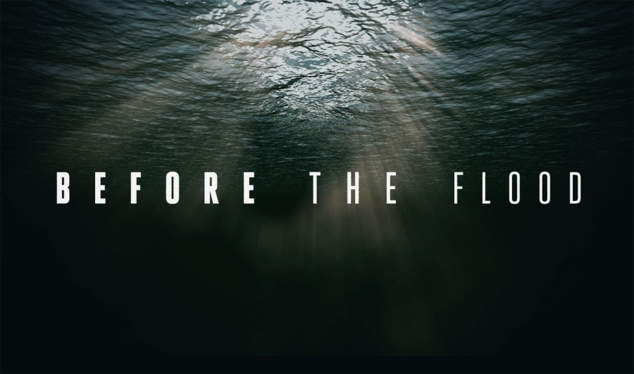 before-the-flood-film-social-1